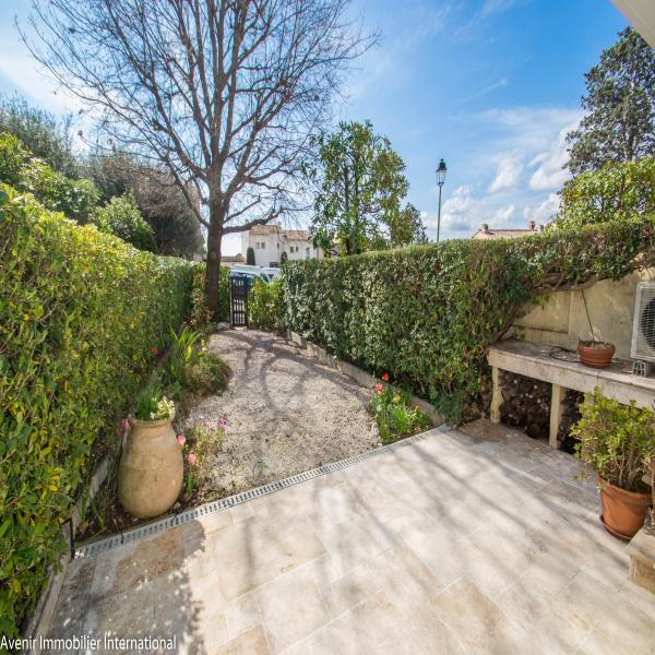 Offres de location Villa Villeneuve-Loubet 06270